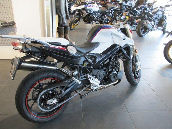 485061_1406435142165_slide bei Honda Frauenschuh Salzburg & Köstendorf / Auto & Motorrad in