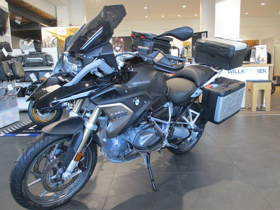 485072_1406435145549_slide bei Honda Frauenschuh Salzburg & Köstendorf / Auto & Motorrad in