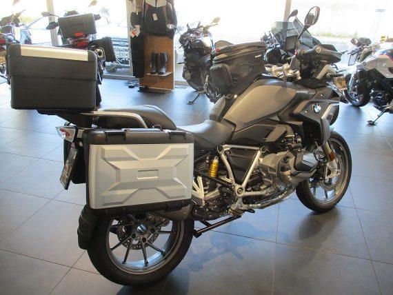 485072_1406435145553_slide bei Honda Frauenschuh Salzburg & Köstendorf / Auto & Motorrad in