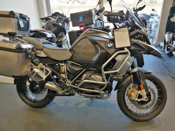 483436_1406417869953_slide bei Honda Frauenschuh Salzburg & Köstendorf / Auto & Motorrad in