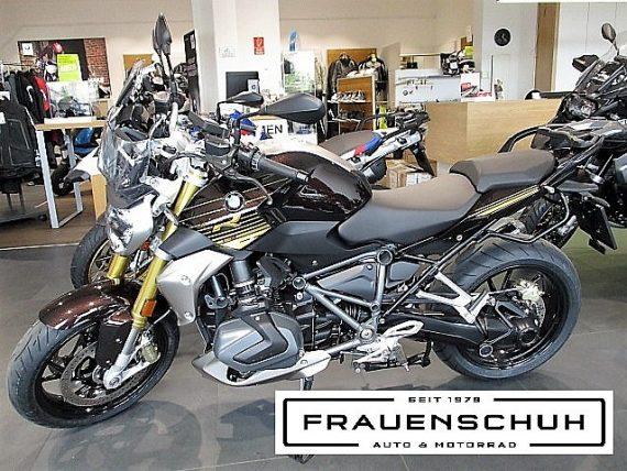 483458_1406419627681_slide bei Honda Frauenschuh Salzburg & Köstendorf / Auto & Motorrad in