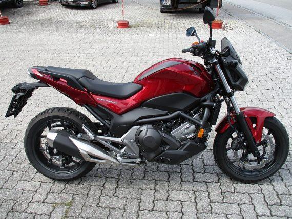 484366_1406427401565_slide bei Honda Frauenschuh Salzburg & Köstendorf / Auto & Motorrad in