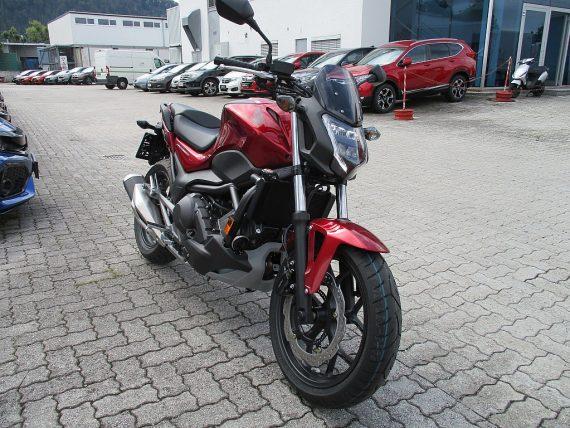 484366_1406427401569_slide bei Honda Frauenschuh Salzburg & Köstendorf / Auto & Motorrad in