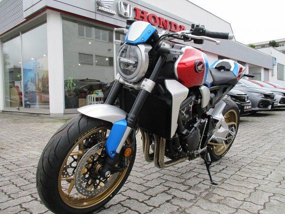 484669_1406430818937_slide bei Honda Frauenschuh Salzburg & Köstendorf / Auto & Motorrad in