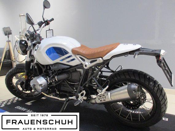 484996_1406433573935_slide bei Honda Frauenschuh Salzburg & Köstendorf / Auto & Motorrad in