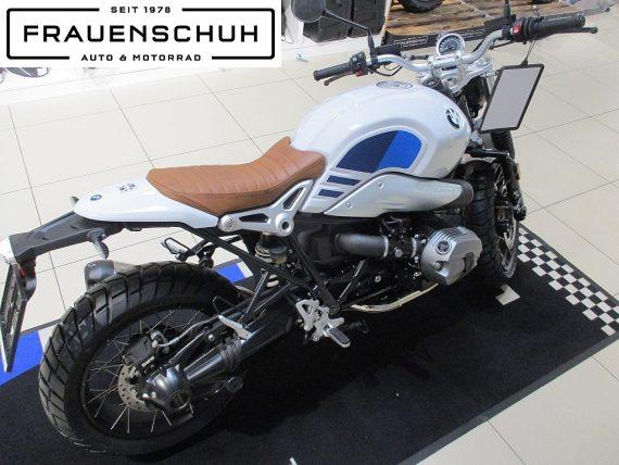 484996_1406433573937_slide bei Honda Frauenschuh Salzburg & Köstendorf / Auto & Motorrad in