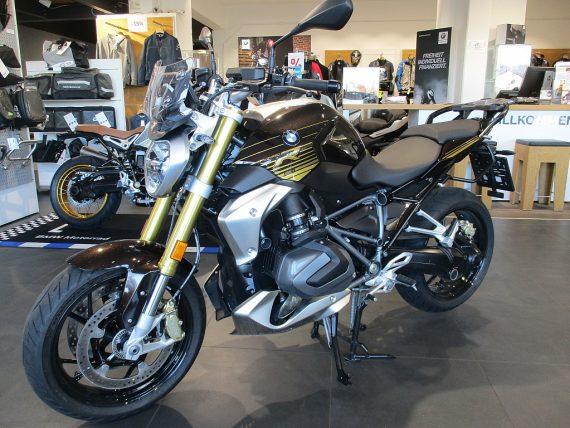 485066_1406435144431_slide bei Honda Frauenschuh Salzburg & Köstendorf / Auto & Motorrad in