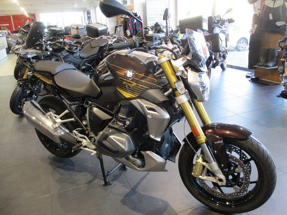 485066_1406435144439_slide bei Honda Frauenschuh Salzburg & Köstendorf / Auto & Motorrad in