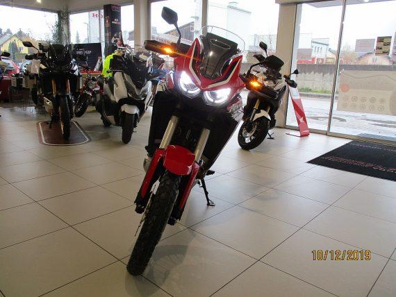 485086_1406435412843_slide bei Honda Frauenschuh Salzburg & Köstendorf / Auto & Motorrad in