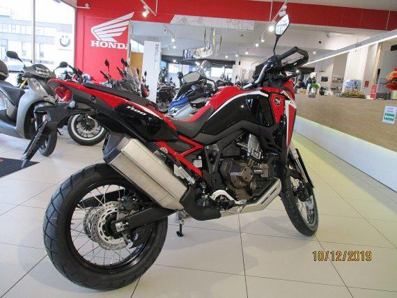 485086_1406435412851_slide bei Honda Frauenschuh Salzburg & Köstendorf / Auto & Motorrad in