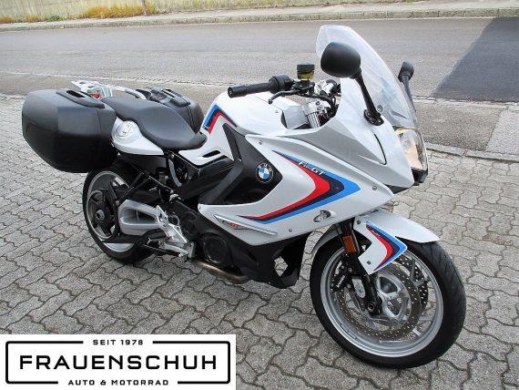 485132_1406437211945_slide bei Honda Frauenschuh Salzburg & Köstendorf / Auto & Motorrad in