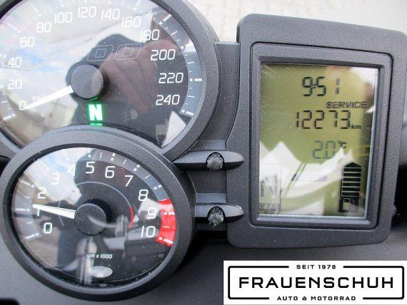 485132_1406437211949_slide bei Honda Frauenschuh Salzburg & Köstendorf / Auto & Motorrad in