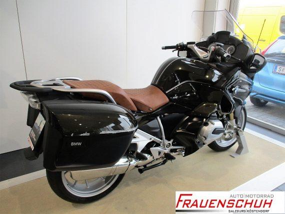 483387_1406413358305_slide bei Honda Frauenschuh Salzburg & Köstendorf / Auto & Motorrad in