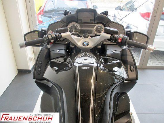 483387_1406413358307_slide bei Honda Frauenschuh Salzburg & Köstendorf / Auto & Motorrad in