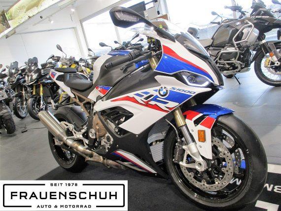 485507_1406439779315_slide bei Honda Frauenschuh Salzburg & Köstendorf / Auto & Motorrad in