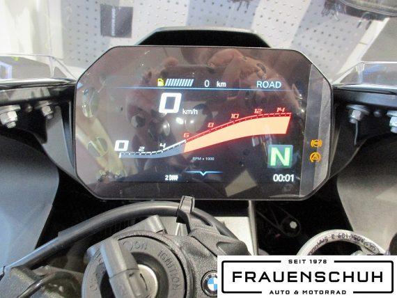 485507_1406439779343_slide bei Honda Frauenschuh Salzburg & Köstendorf / Auto & Motorrad in