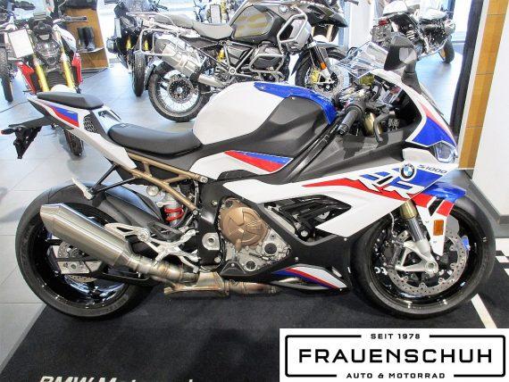 485507_1406439779355_slide bei Honda Frauenschuh Salzburg & Köstendorf / Auto & Motorrad in