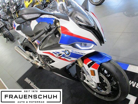 485507_1406439779367_slide bei Honda Frauenschuh Salzburg & Köstendorf / Auto & Motorrad in