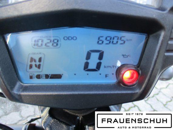 484758_1406431172305_slide bei Honda Frauenschuh Salzburg & Köstendorf / Auto & Motorrad in