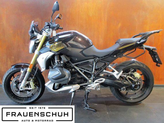 485066_1406447482627_slide bei Honda Frauenschuh Salzburg & Köstendorf / Auto & Motorrad in