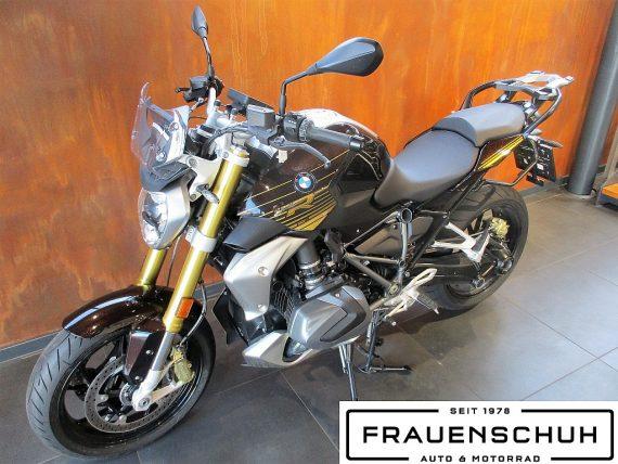 485066_1406447482629_slide bei Honda Frauenschuh Salzburg & Köstendorf / Auto & Motorrad in
