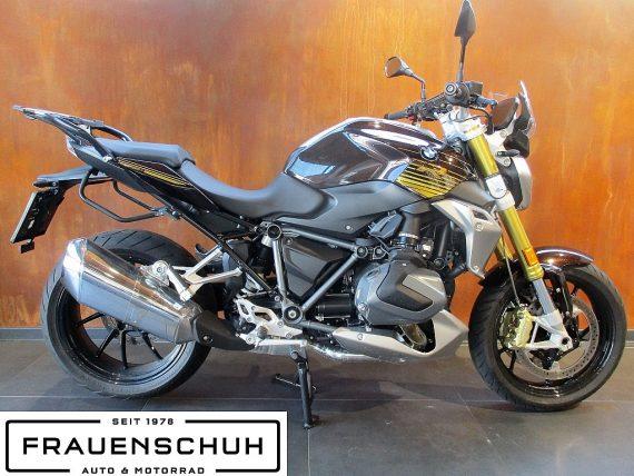 485066_1406447482633_slide bei Honda Frauenschuh Salzburg & Köstendorf / Auto & Motorrad in