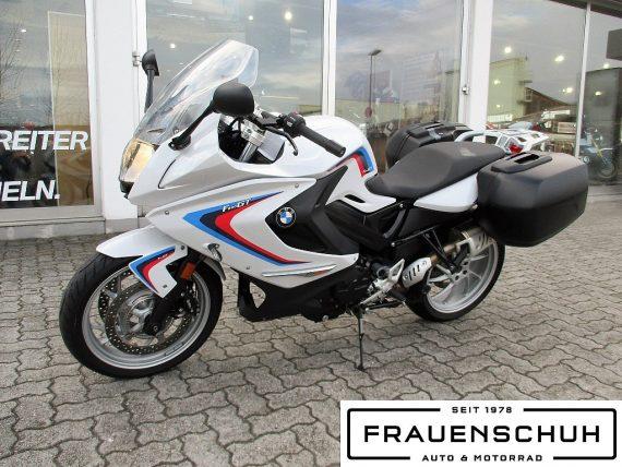 485132_1406437211939_slide bei Honda Frauenschuh Salzburg & Köstendorf / Auto & Motorrad in