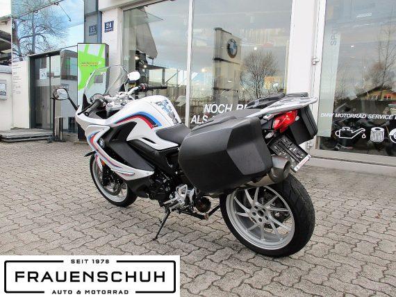 485132_1406437211941_slide bei Honda Frauenschuh Salzburg & Köstendorf / Auto & Motorrad in
