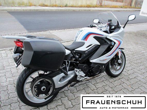 485132_1406437211943_slide bei Honda Frauenschuh Salzburg & Köstendorf / Auto & Motorrad in