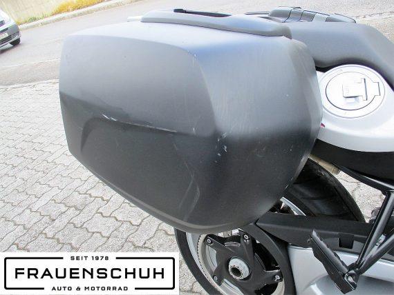 485132_1406437211947_slide bei Honda Frauenschuh Salzburg & Köstendorf / Auto & Motorrad in