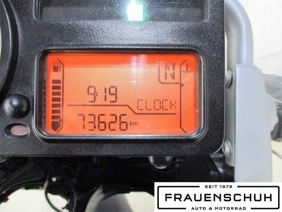 485438_1406439630373_slide bei Honda Frauenschuh Salzburg & Köstendorf / Auto & Motorrad in