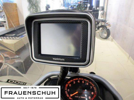 485438_1406439630375_slide bei Honda Frauenschuh Salzburg & Köstendorf / Auto & Motorrad in