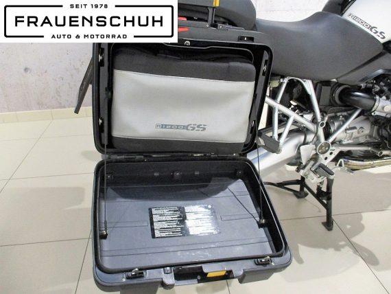485438_1406439630379_slide bei Honda Frauenschuh Salzburg & Köstendorf / Auto & Motorrad in