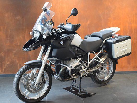485438_1406447816497_slide bei Honda Frauenschuh Salzburg & Köstendorf / Auto & Motorrad in