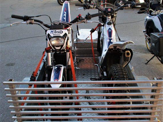 485518_1406442415561_slide bei Honda Frauenschuh Salzburg & Köstendorf / Auto & Motorrad in