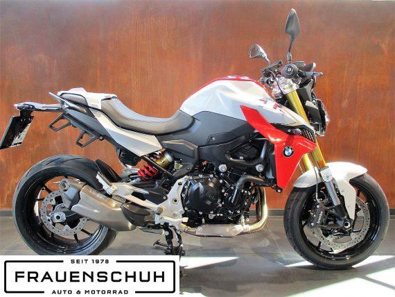 485771_1406447066231_slide bei Honda Frauenschuh Salzburg & Köstendorf / Auto & Motorrad in