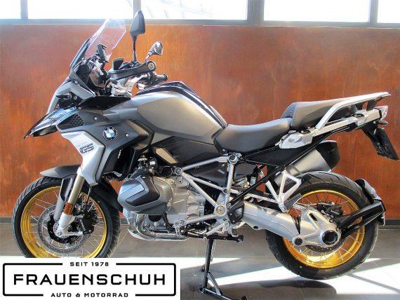 485774_1406447069169_slide bei Honda Frauenschuh Salzburg & Köstendorf / Auto & Motorrad in