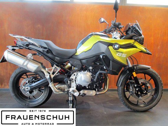 485860_1406447458825_slide bei Honda Frauenschuh Salzburg & Köstendorf / Auto & Motorrad in