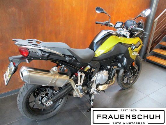 485860_1406447458827_slide bei Honda Frauenschuh Salzburg & Köstendorf / Auto & Motorrad in