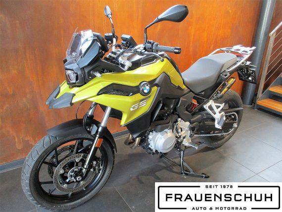 485860_1406447458831_slide bei Honda Frauenschuh Salzburg & Köstendorf / Auto & Motorrad in
