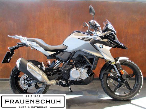 483319_1406452300029_slide bei Honda Frauenschuh Salzburg & Köstendorf / Auto & Motorrad in