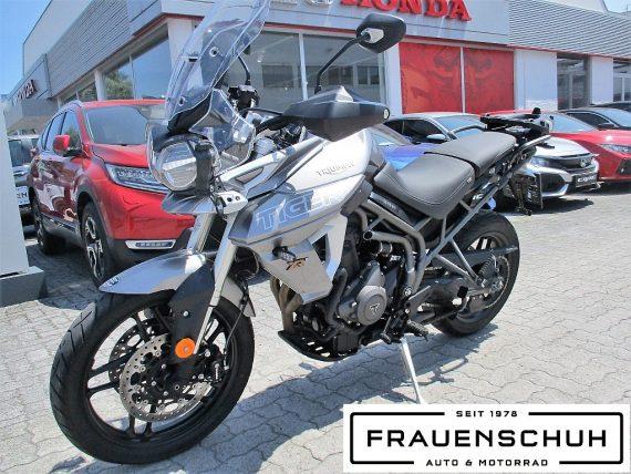 483757_1406422136307_slide bei Honda Frauenschuh Salzburg & Köstendorf / Auto & Motorrad in