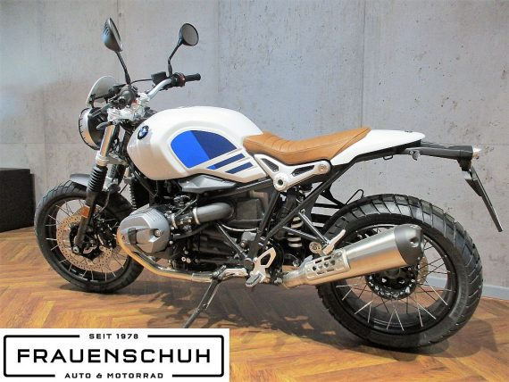 484996_1406447056161_slide bei Honda Frauenschuh Salzburg & Köstendorf / Auto & Motorrad in