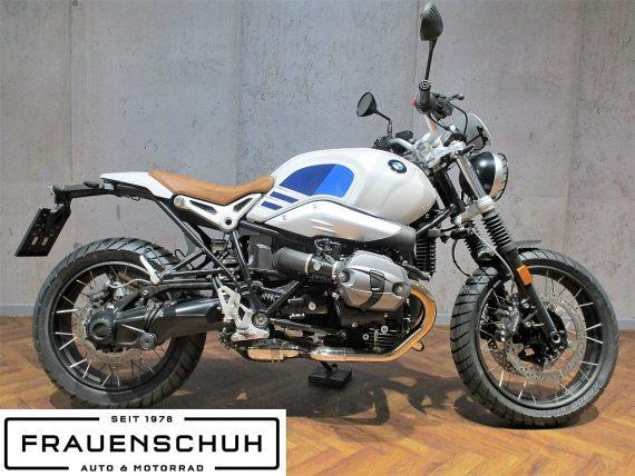 484996_1406447056163_slide bei Honda Frauenschuh Salzburg & Köstendorf / Auto & Motorrad in