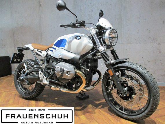 484996_1406447056165_slide bei Honda Frauenschuh Salzburg & Köstendorf / Auto & Motorrad in