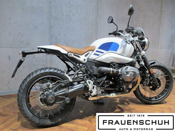 484996_1406447056167_slide bei Honda Frauenschuh Salzburg & Köstendorf / Auto & Motorrad in