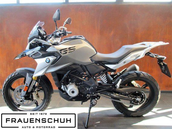 485783_1406447070733_slide bei Honda Frauenschuh Salzburg & Köstendorf / Auto & Motorrad in