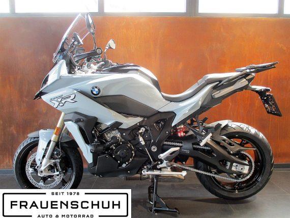 485891_1406447460741_slide bei Honda Frauenschuh Salzburg & Köstendorf / Auto & Motorrad in