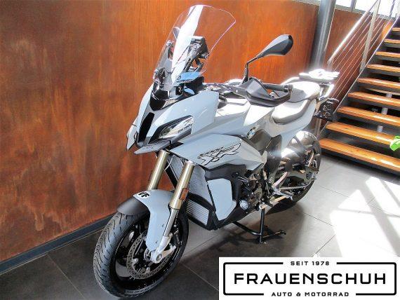 485891_1406447460743_slide bei Honda Frauenschuh Salzburg & Köstendorf / Auto & Motorrad in