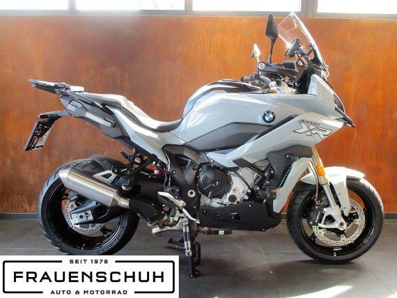 485891_1406447460749_slide bei Honda Frauenschuh Salzburg & Köstendorf / Auto & Motorrad in